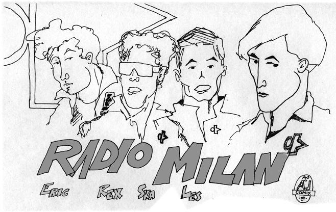 radio-milan-comix
